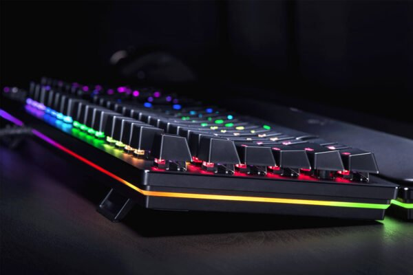 Razer Huntsman Elite Keyboard