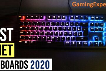 quietest keyboards - image