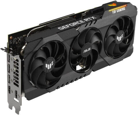 ASUS-TUF-Gaming-NVIDIA-GeForce-RTX-3080-OC-1