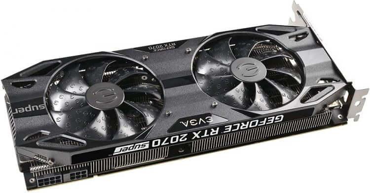 EVGA-GeForce-RTX-2070-Super-GAMING-750x392