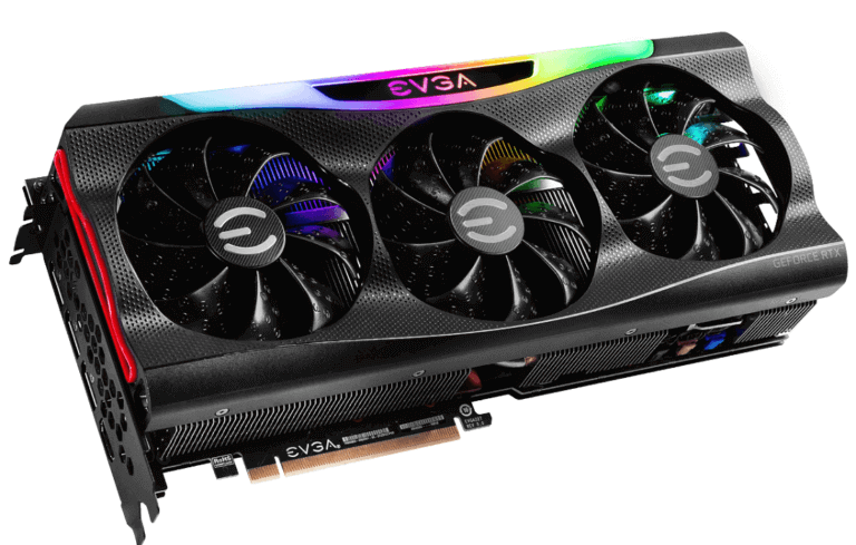 EVGA-GeForce-RTX-3080-FTW3-Ultra-768x489-1