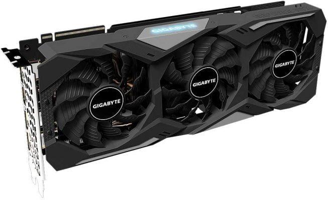 Gigabyte-GeForce-RTX-2070-Super-Gaming-OC-654x400