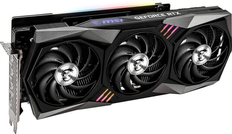 MSI-Gaming-X-Trio-10G-GeForce-RTX-3080-1-768x445 (1)