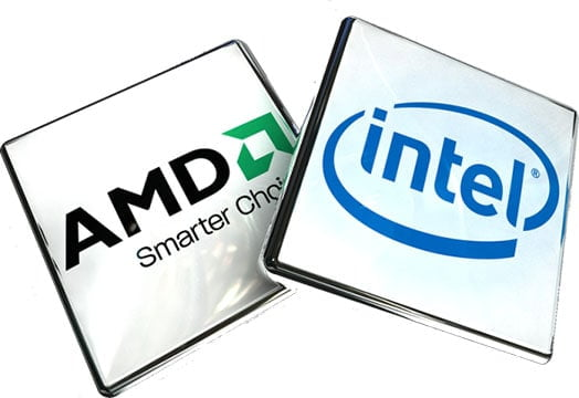 amd-intel image