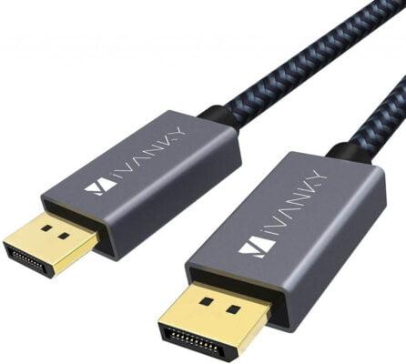 ivanky-Displayport-Cable-1024x918