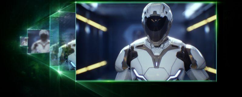 nvidia 3090 performance image